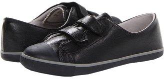 Pampili 288 Like Flat Kids Shoes