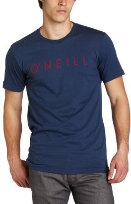 O'Neill Men's Aptos T-Shirt