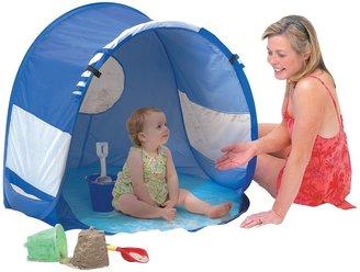 Kel Gar Kid's Sun Dome