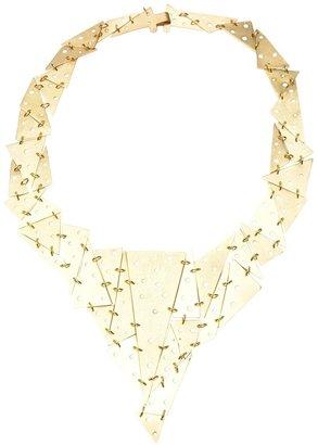 Paula Mendoza Clo necklace