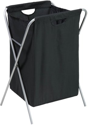 Honey-Can-Do X-Frame Laundry Hamper