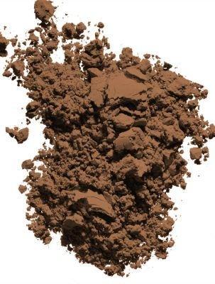 Laura Mercier Smooth Finish Foundation Powder/ 0.3 oz.
