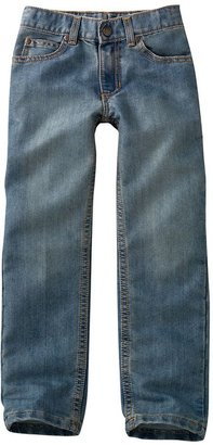 Sonoma life + style ® skinny jeans - boys 4-7x