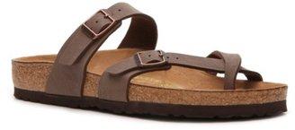 Birkenstock Mayari Sandal - Women's