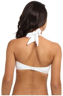 Seafolly Bandeau Top Women's Swimwear