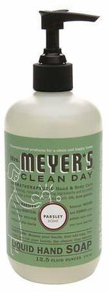 Mrs. Meyer's Clean Day Liquid Hand Soap Parsley