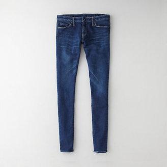 Steven Alan KURO fibro knit skinny jean