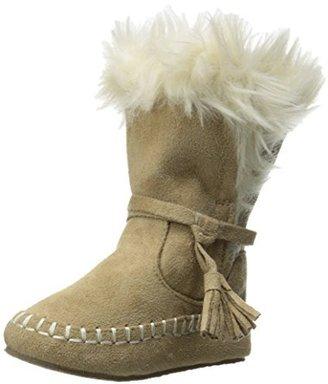 Roxy TW Praline Boot (Toddler)