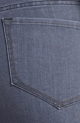NYDJ 'Audrey' Skinny Ankle Jeans (Plus Size)