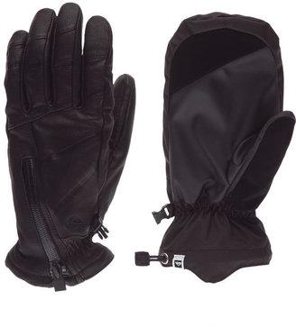 Piké Gloves