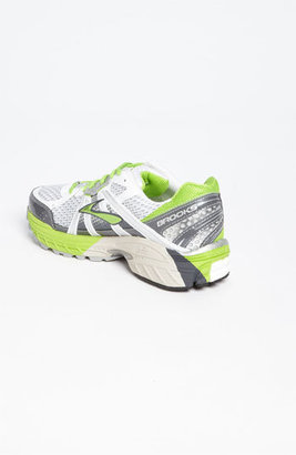 Brooks 'Adrenaline GTS 13' Running Shoe (Women)(Regular Retail Price: $109.95)