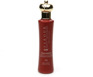 Farouk Royal Treatment by CHI Intense Moisture Conditioner for Dry & Color Treated Hair