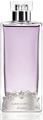 Guerlain Cyphre Fatal Eau De Parfum/2.5 oz.