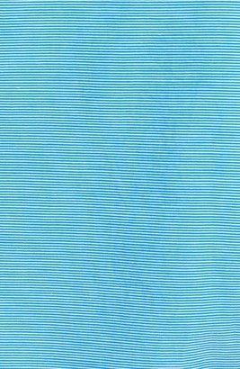 HUGO BOSS 'Reed' Slim Fit Stripe Sport Shirt