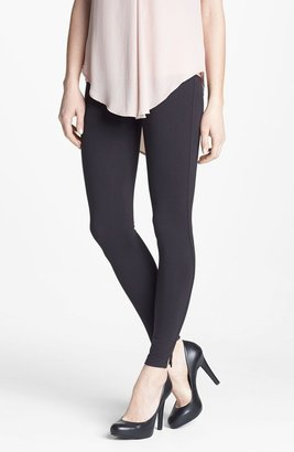 Spanx 'Ready to Wow' Structured Leggings