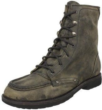 Bed Stu BED:STU Men's Westward Boot