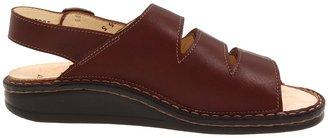 Finn Comfort Sylt - 82509 Women's Shoes