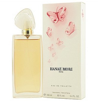 Hanae Mori by for Women