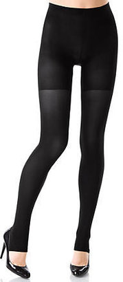 Spanx Tight-End Tights Convertible Leggings Panty Hose