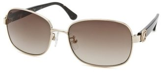 Michael Kors Fashion Sunglasses M.MKORSSUN-M2468S-717-135 Sunglasses