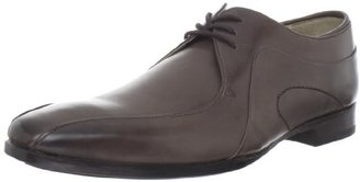 Oliver Sweeney Sweeney by Men's Herrick Lace-Up