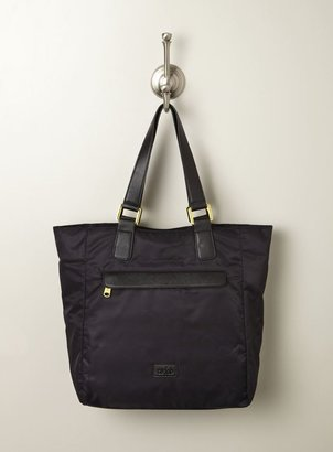 Carter's Co-Lab Carter Large Nylon Tote