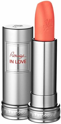 Lancôme Rouge in Love $29 thestylecure.com