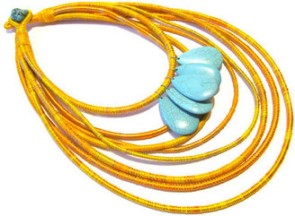 Nangara Ofelia Necklace