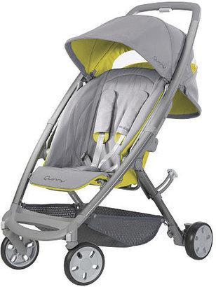 Quinny Senzz Stroller - Spring