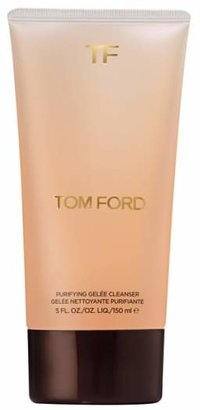 Tom Ford Purifying Gelee Cleanser