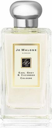 Jo Malone Earl Grey & Cucumber Cologne, 100mL