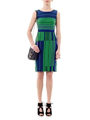 Max Mara Pelota dress