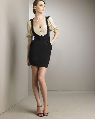 Temperley London Loretta Dress