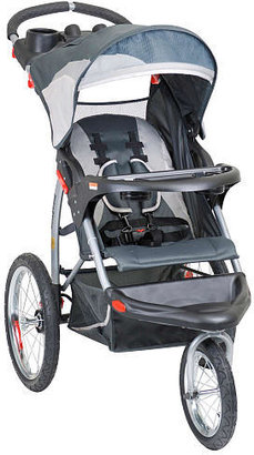 Baby Trend Expedition EX Jogging Stroller - Fusion