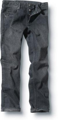 Quiksilver Carthage Jeans