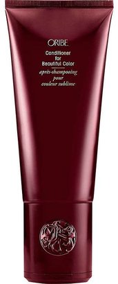 Oribe Women's Conditioner for Beautiful Color $46 thestylecure.com