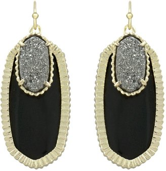 Kendra Scott Dayton Earrings