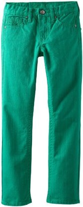 Request Big Boys' Aiden Skinny Pant