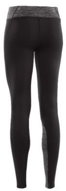 Under Armour Ladies' Cozy Shimmer Tights