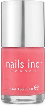 Nails Inc Kensington Palace Gardens Polish