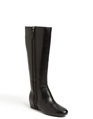 Nine West Tall Boot