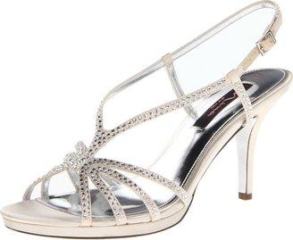 Nina Women's Bobbie JS Dress Sandal