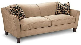 JCPenney Kris Sofa Group