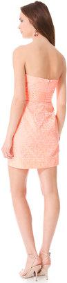 Shoshanna Kira Dress