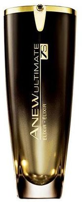 Avon Anew Ultimate 7S Elixir