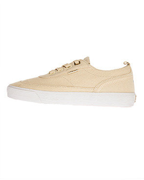 Project Canvas MONO LOW- TAN CANVAS