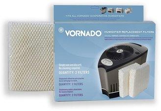 Vornado 2-pk. Humidifier Filters