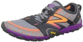New Balance Women's WT10v2 Minimus Trail Running Shoe