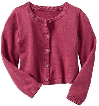 Gap Knit cardigan