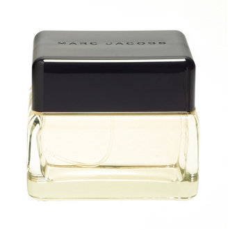 Marc Jacobs Fragrances Men